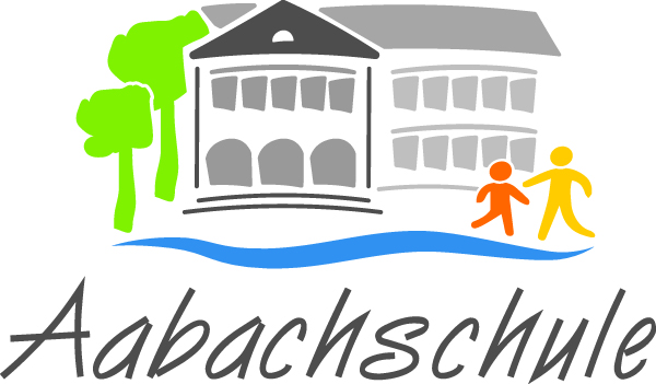 Aabachschule